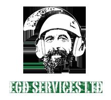 EGD Services Ltd