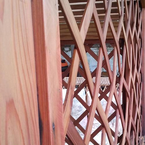 wood-product-(11)